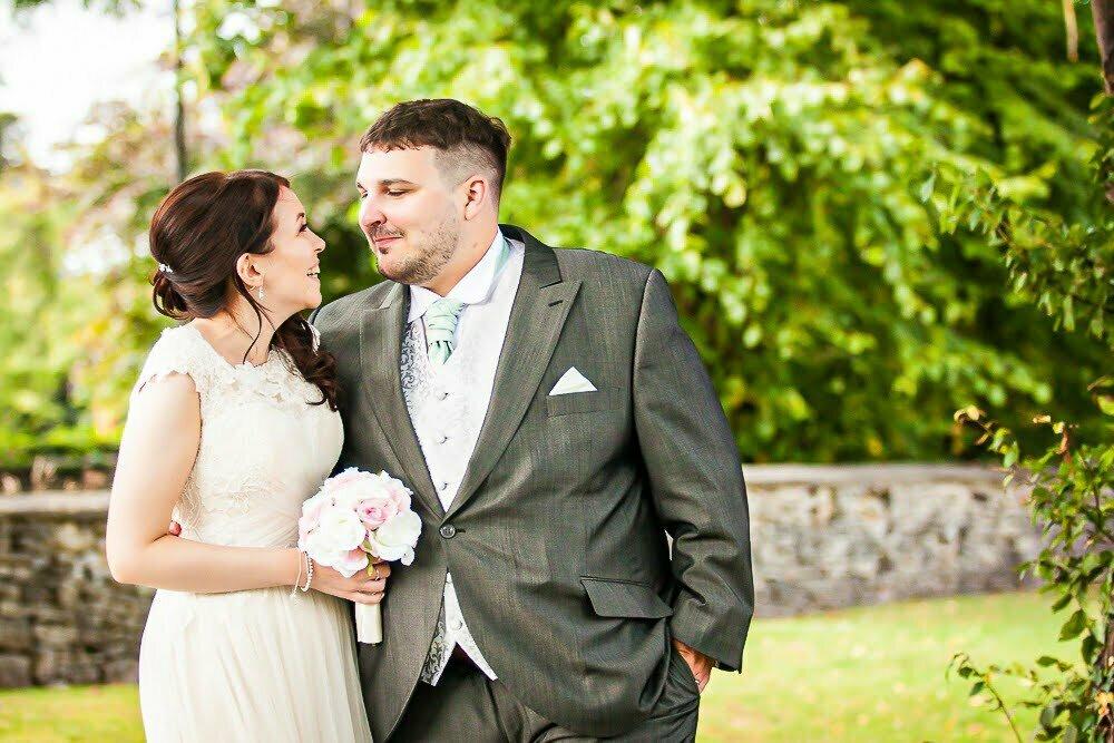 Pittville Pump Rooms Weddings ES 20