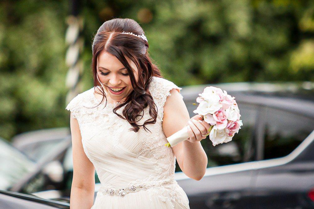 Pittville Pump Rooms Weddings ES 4
