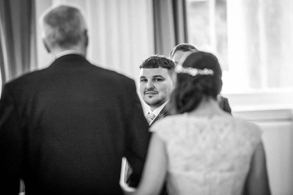 Pittville Pump Rooms Weddings ES 7