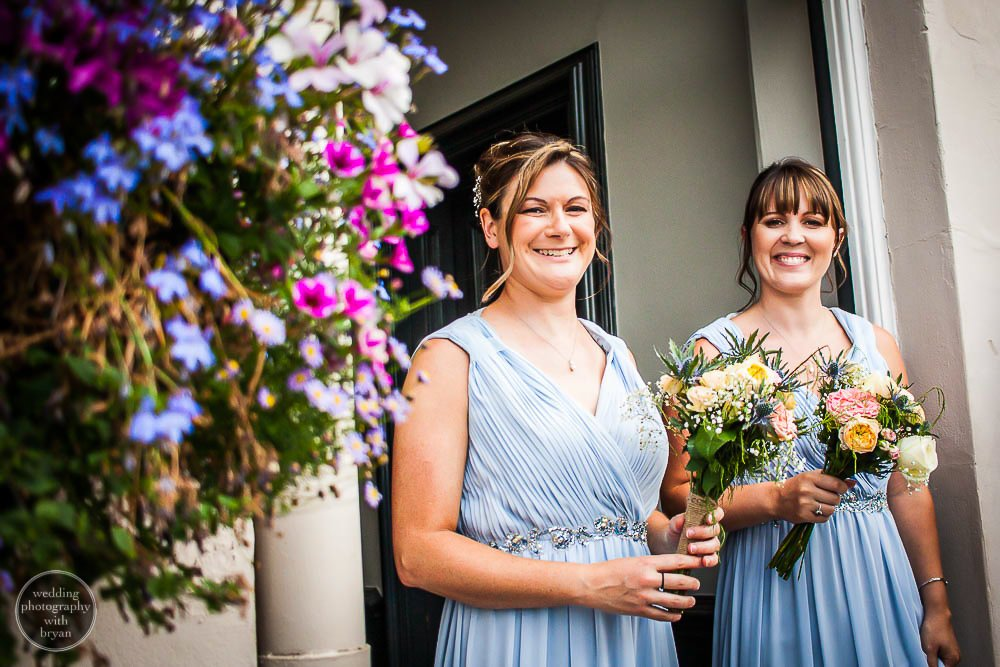 Southport Marquee Weddings GPS JG 15