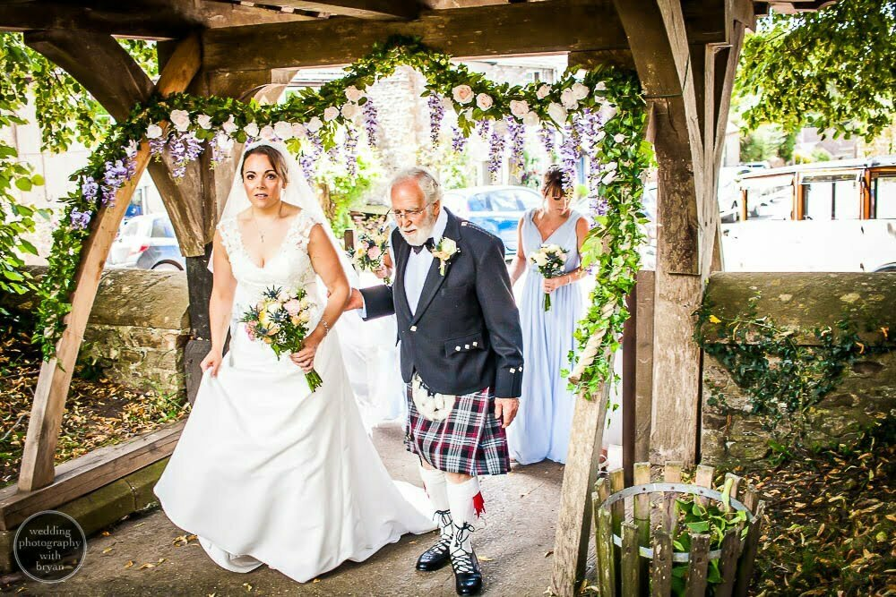 Southport Marquee Weddings GPS JG 5