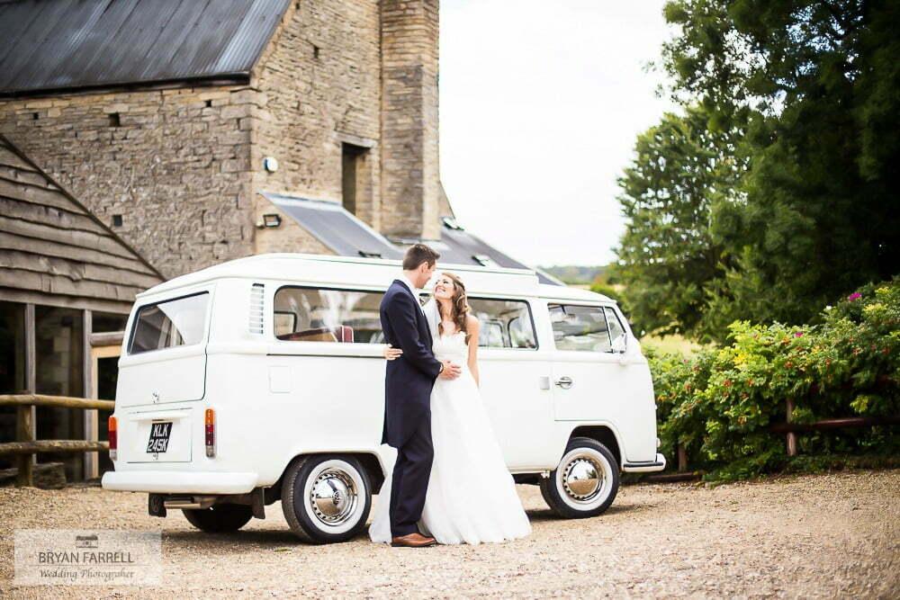 Wedding at Cripps Barn GPS AR 16
