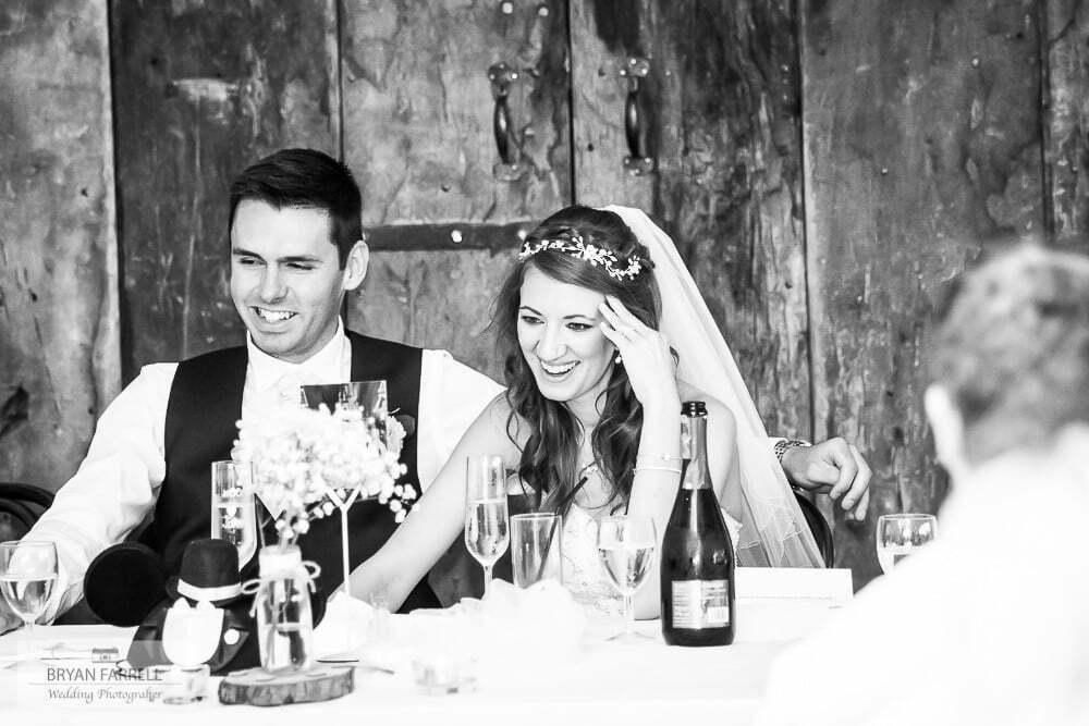 Wedding at Cripps Barn GPS AR 19