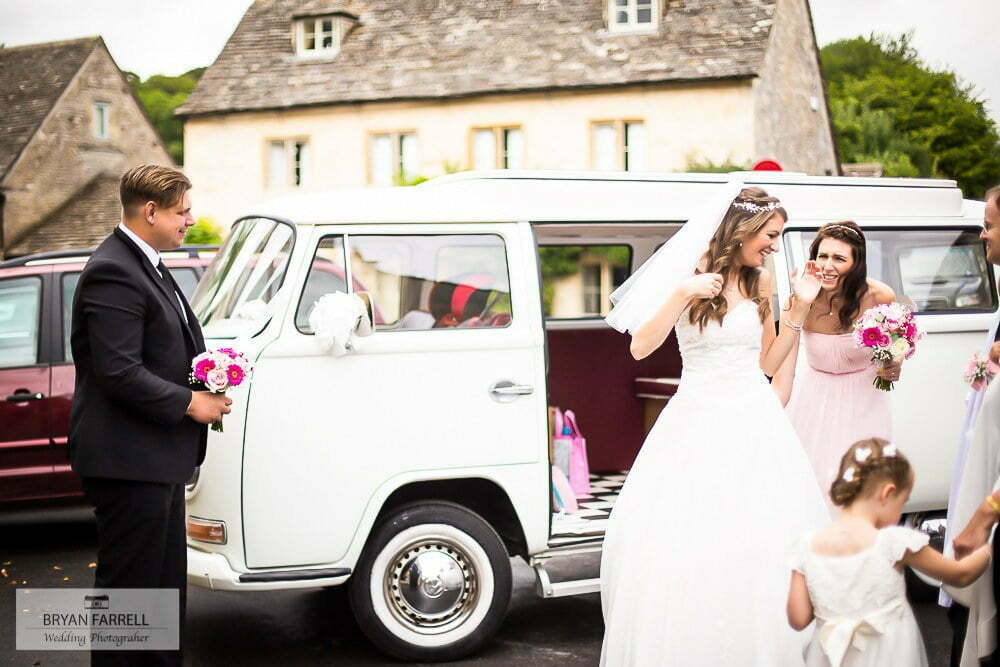 Wedding at Cripps Barn GPS AR 2