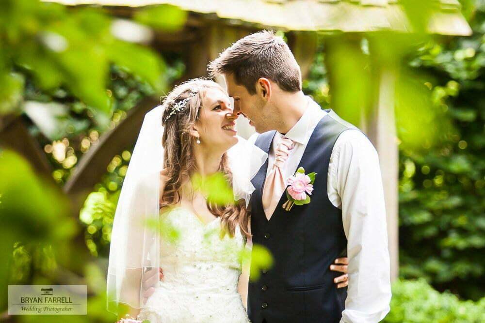Wedding at Cripps Barn GPS AR 21