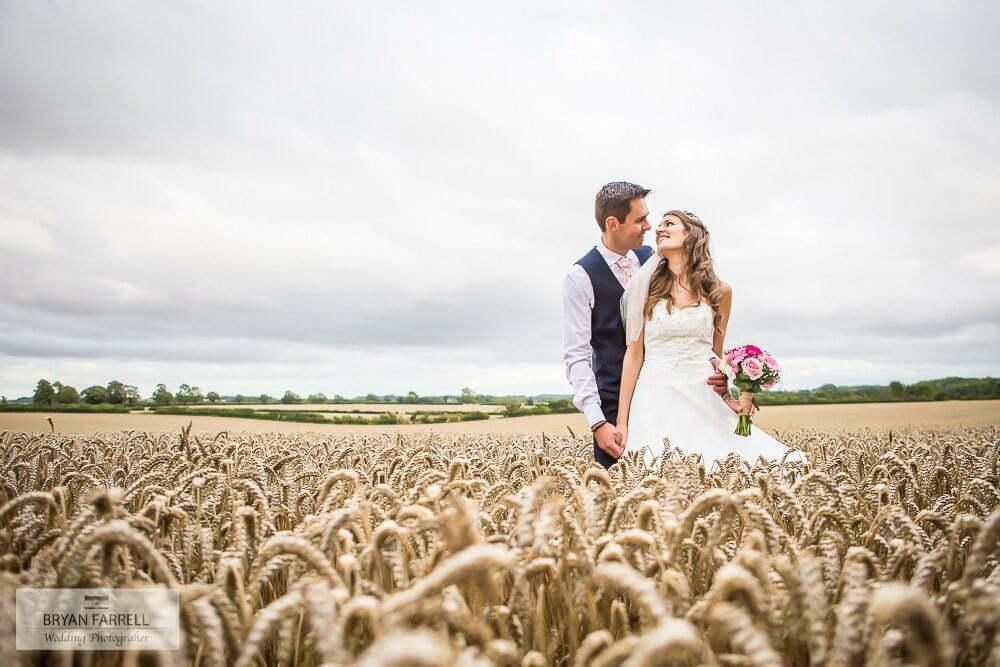 Wedding at Cripps Barn GPS AR 23