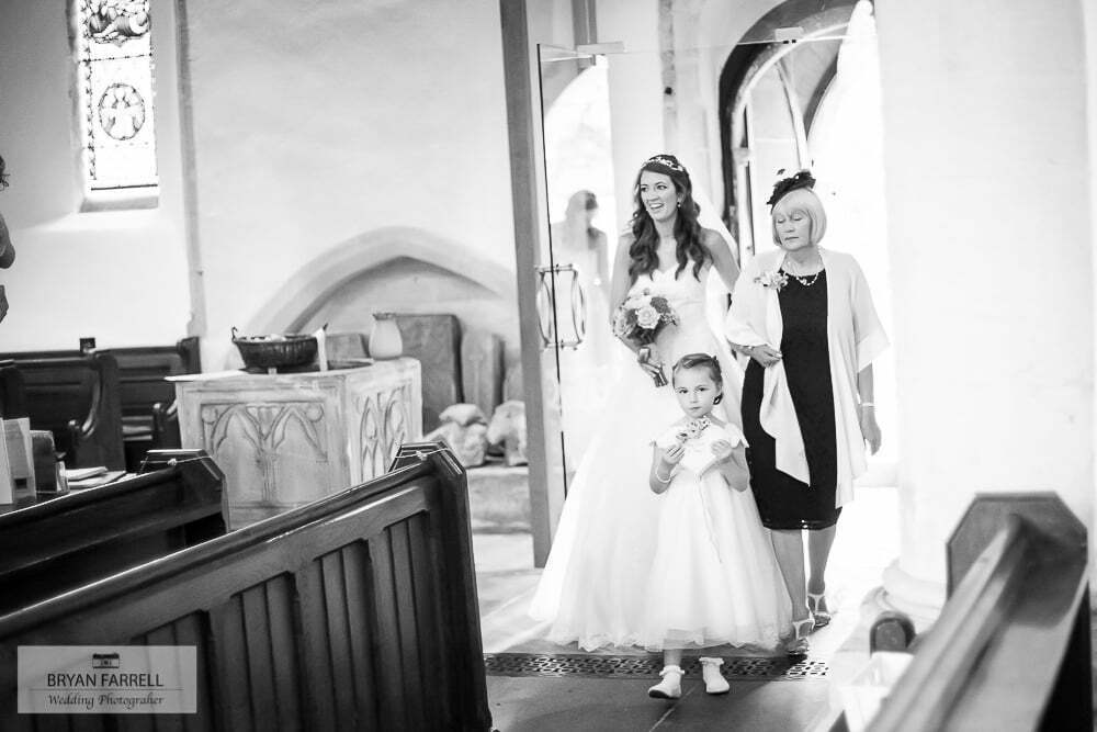 Wedding at Cripps Barn GPS AR 3