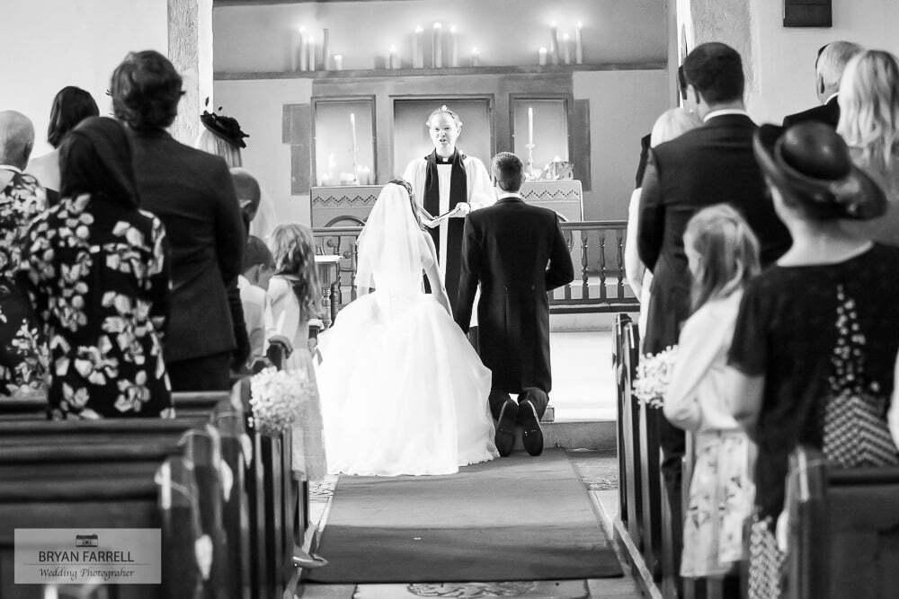 Wedding at Cripps Barn GPS AR 6
