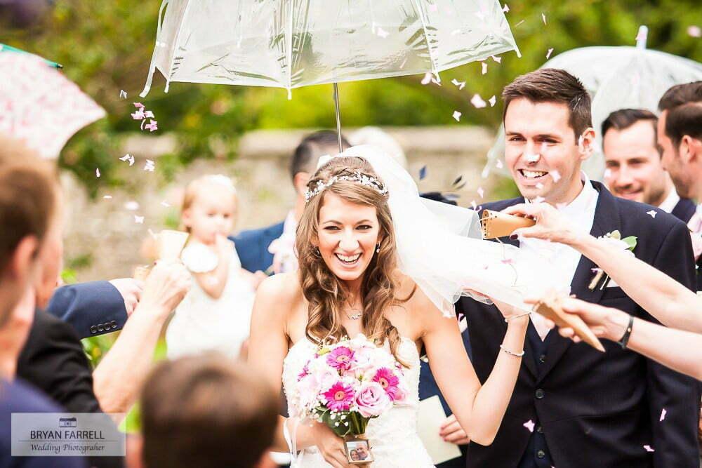 Wedding at Cripps Barn GPS AR 9