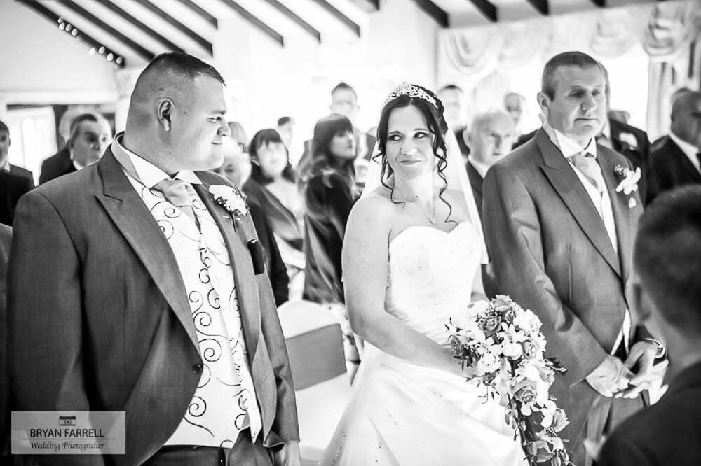 Batch Country House Weddings