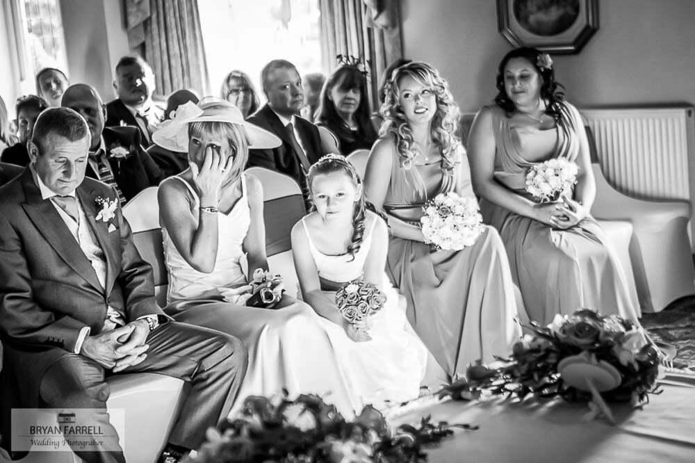 Batch Country House Weddings LG gps 11
