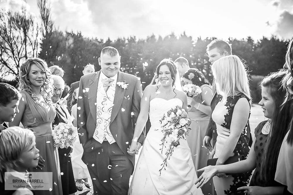 Batch Country House Weddings LG gps 13