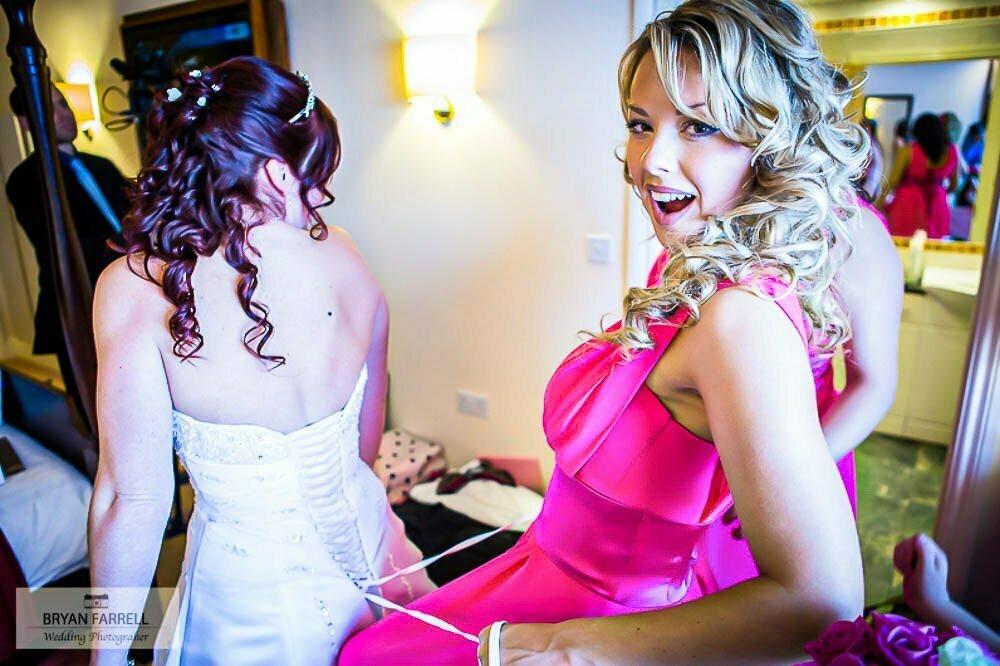 Batch Country House Weddings LG gps 8