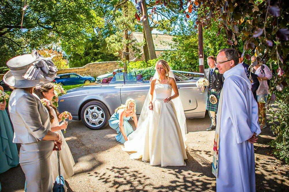 Caswell House Wedding KB GPS 11
