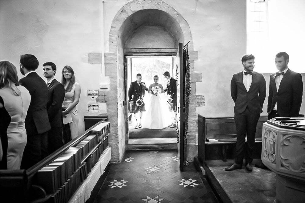 Caswell House Wedding KB GPS 12