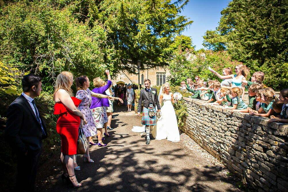 Caswell House Wedding KB GPS 15