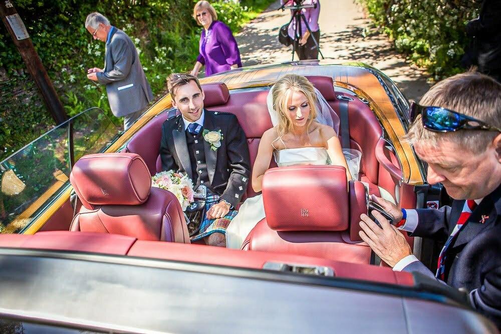 Caswell House Wedding KB GPS 16