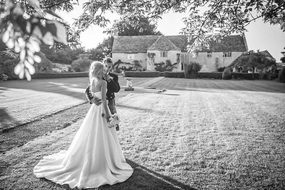 Caswell House Wedding KB GPS 21
