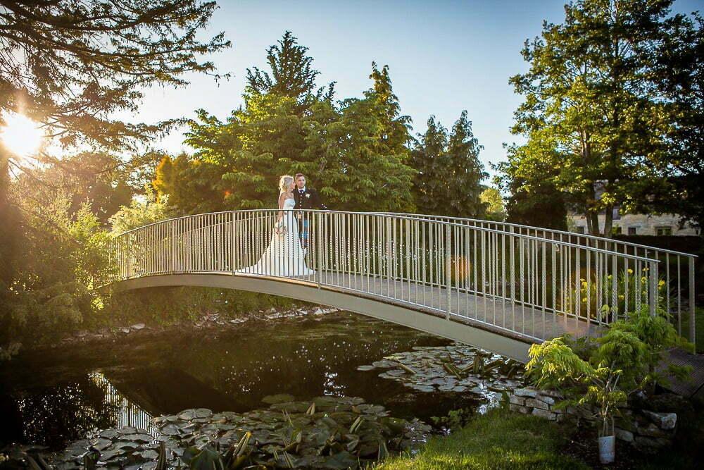 Caswell House Wedding KB GPS 22