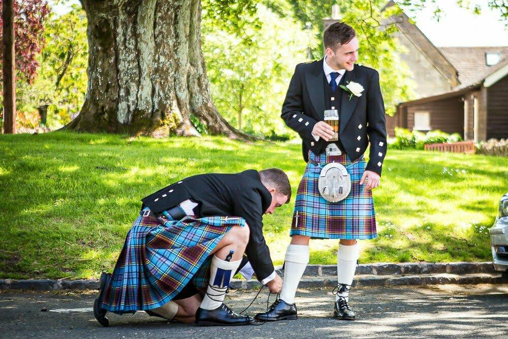 Caswell House Wedding KB GPS 8
