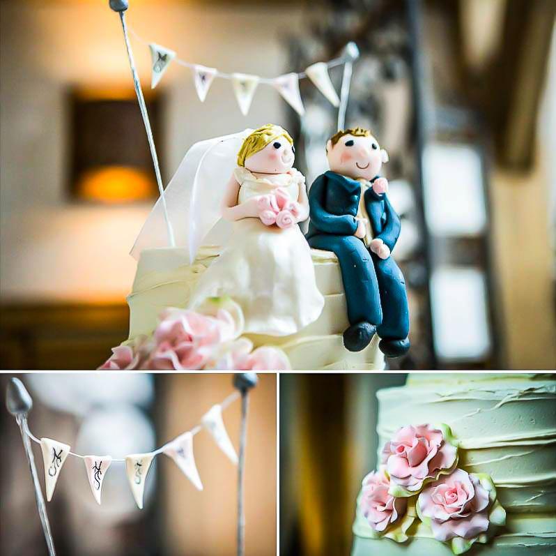 Cripps Barn Wedding HS GPS 10