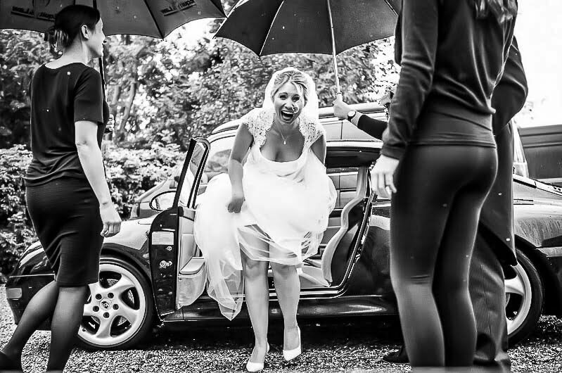Cripps Barn Wedding HS GPS 12