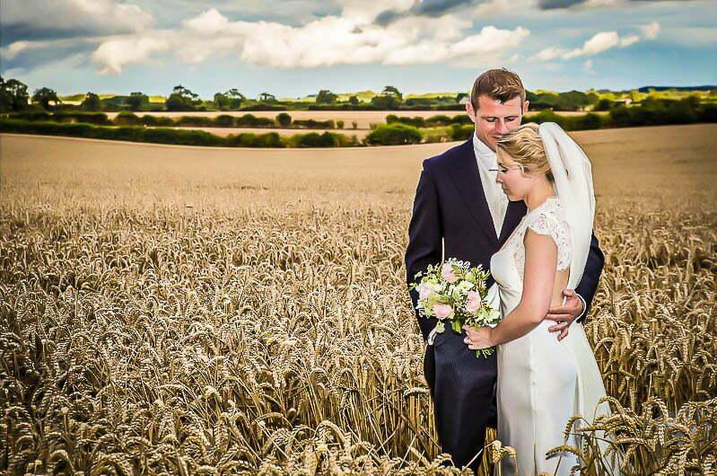 Cripps Barn Wedding HS GPS 19