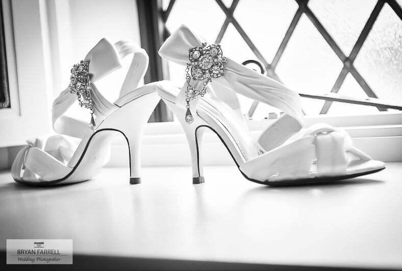 Ellenborough Park Hotel Weddings AA GPS 1