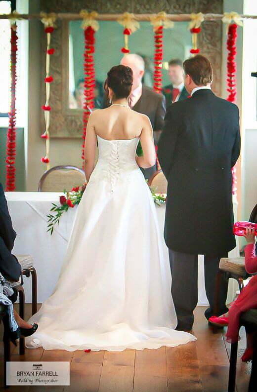 Ellenborough Park Hotel Weddings AA GPS 10