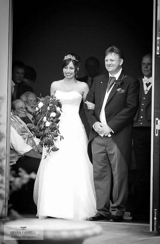 Ellenborough Park Hotel Weddings AA GPS 12