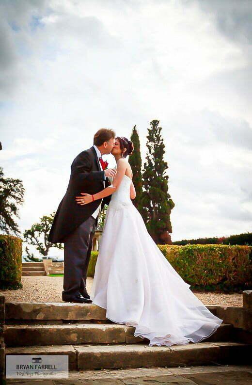 Ellenborough Park Hotel Weddings AA GPS 17