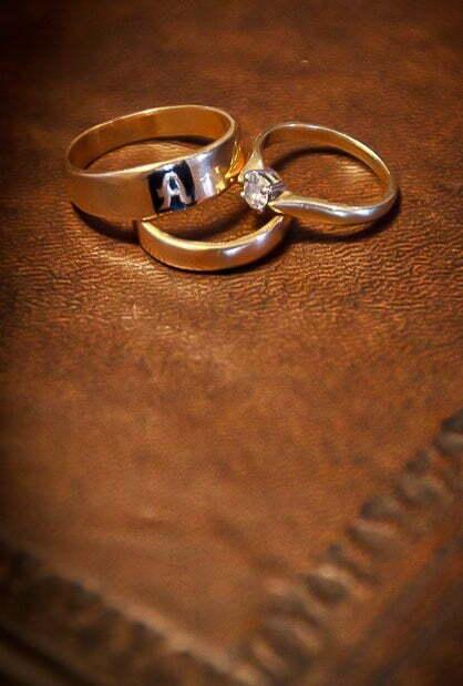 Ellenborough Park Hotel Weddings AA GPS 6