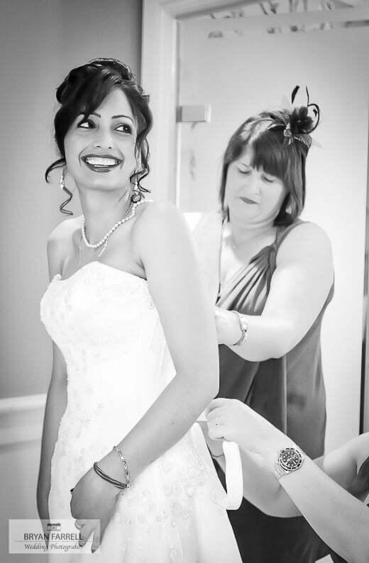 Ellenborough Park Hotel Weddings AA GPS 8