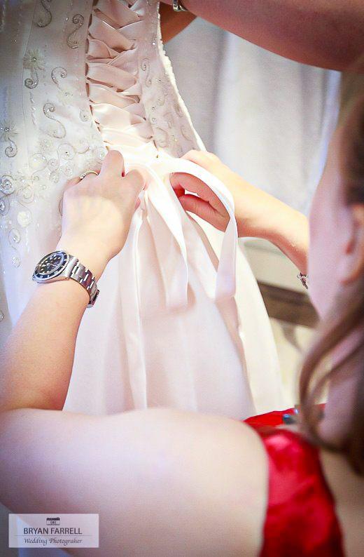 Ellenborough Park Hotel Weddings AA GPS 9