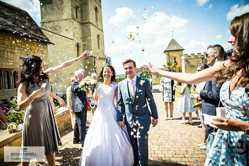 Ellenborough Park Weddings JG GPS 11