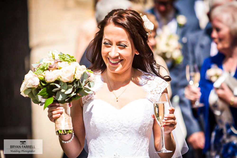 Ellenborough Park Weddings JG GPS 12