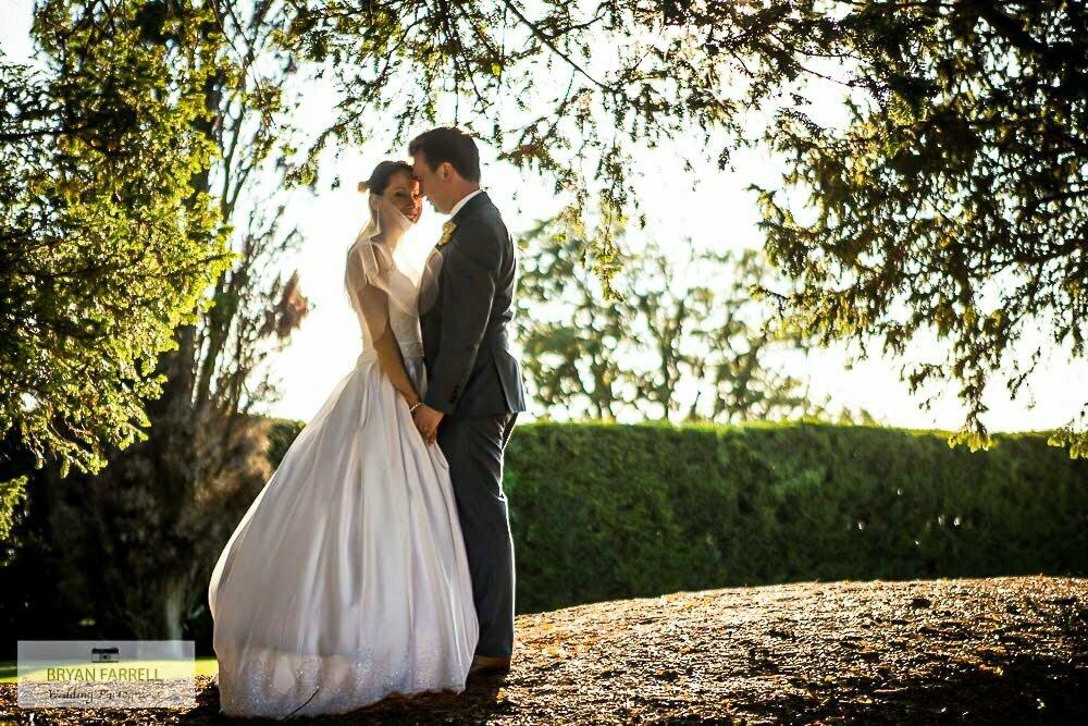 Ellenborough Park Weddings JG GPS 18