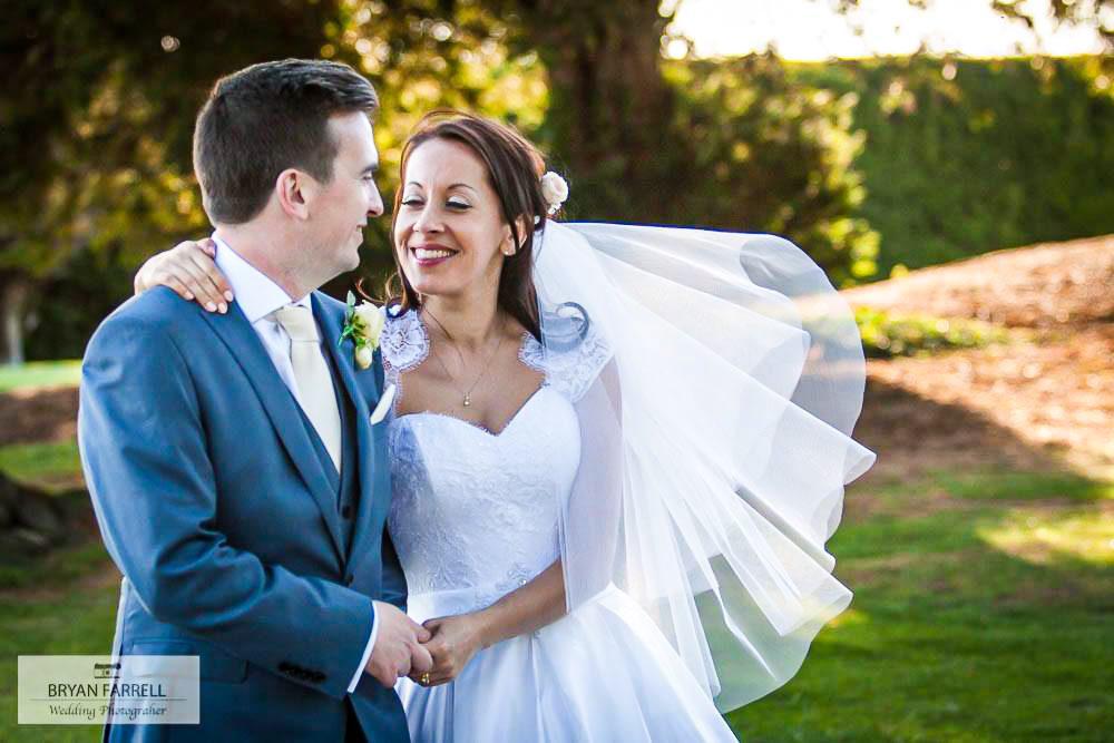 Ellenborough Park Weddings JG GPS 19