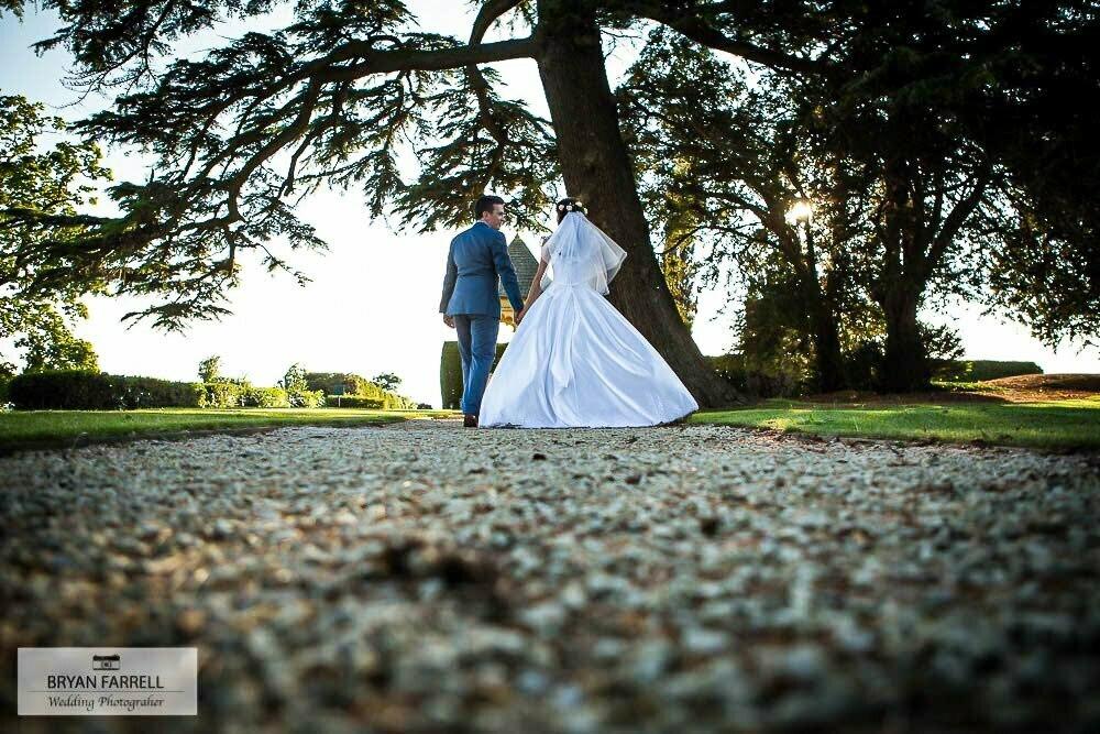 Ellenborough Park Weddings JG GPS 20