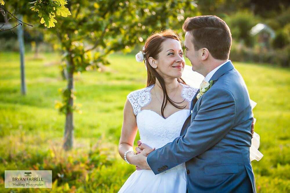 Ellenborough Park Weddings JG GPS 23