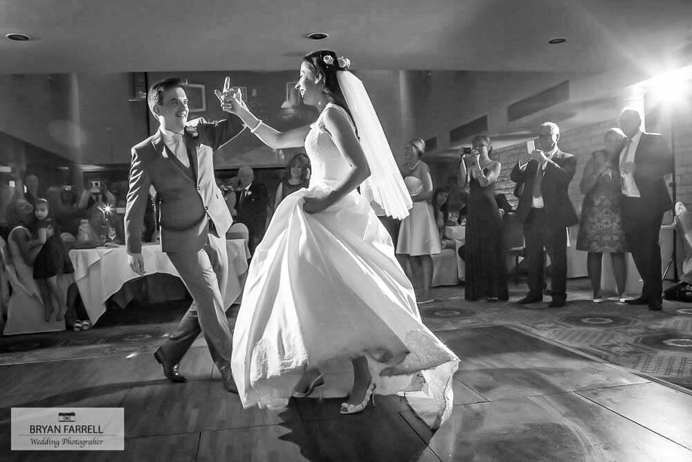 Ellenborough Park Weddings JG GPS 24