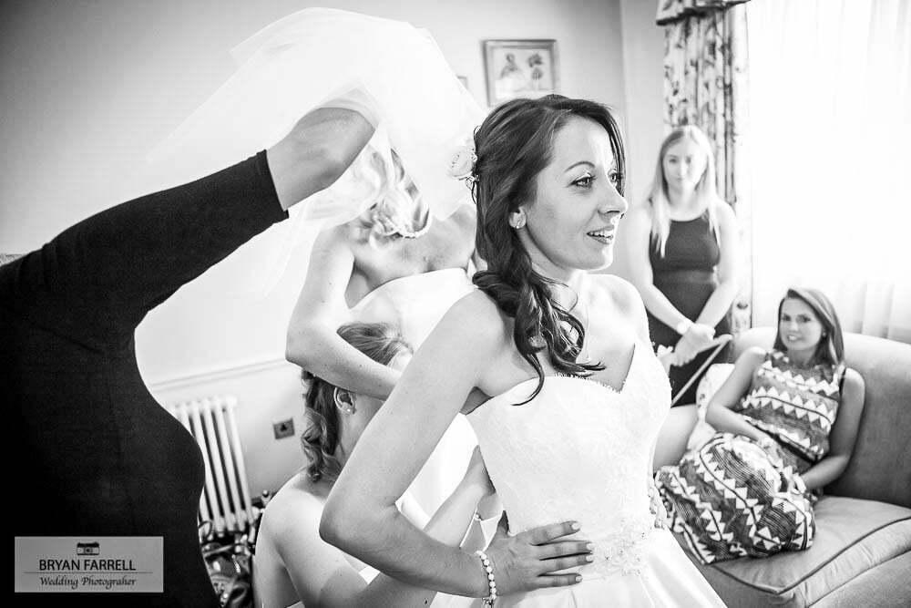 Ellenborough Park Weddings JG GPS 4