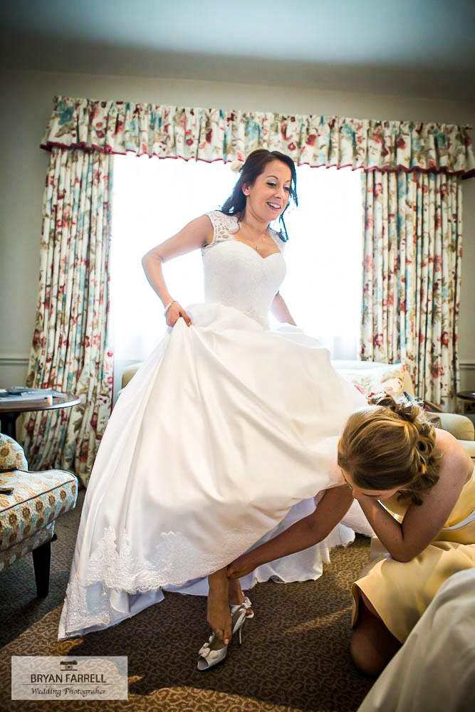 Ellenborough Park Weddings JG GPS 6