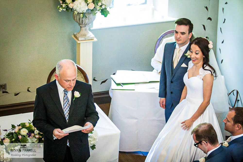 Ellenborough Park Weddings JG GPS 8