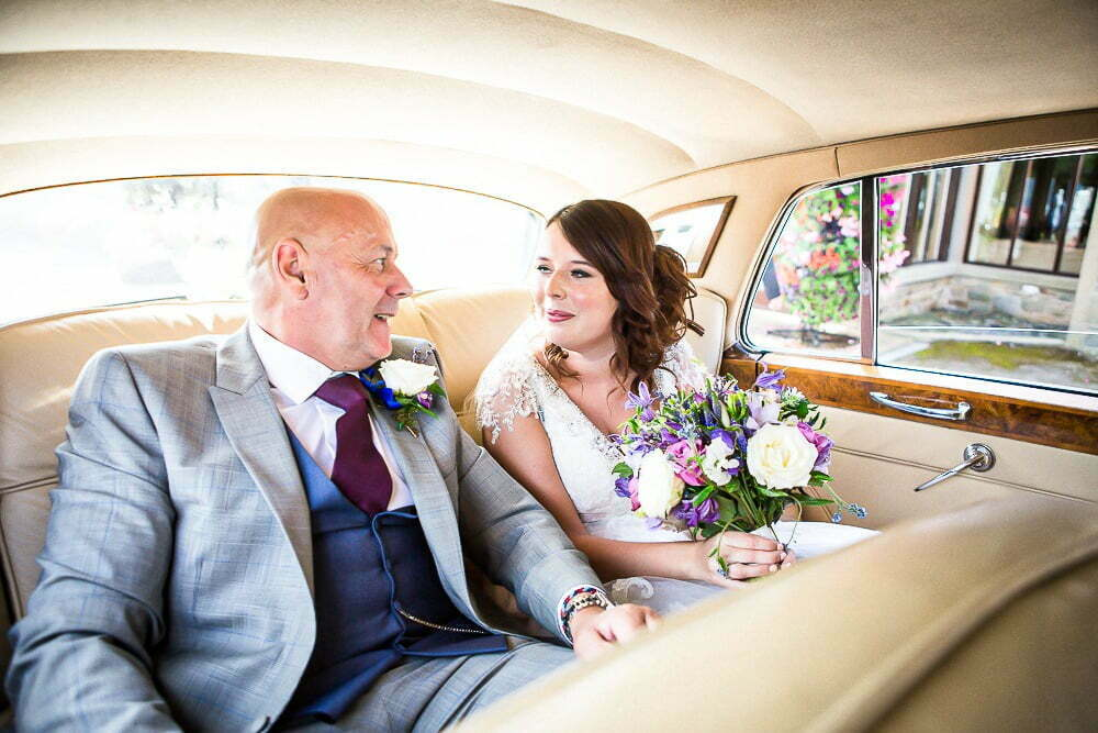 Garstang Country Hotel Weddings LA GPS 11
