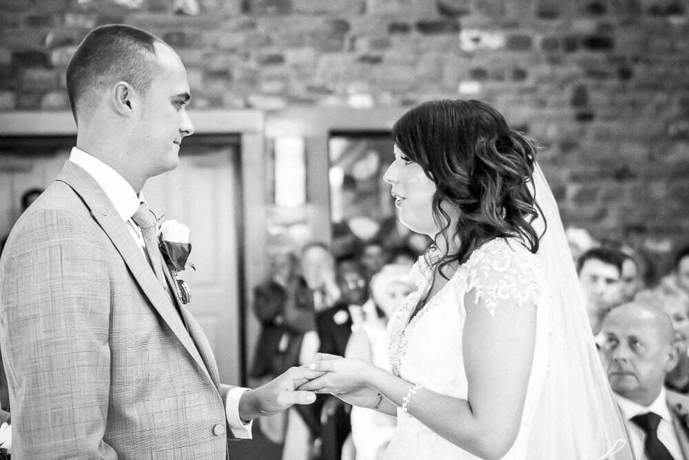 Garstang Country Hotel Weddings LA GPS 13