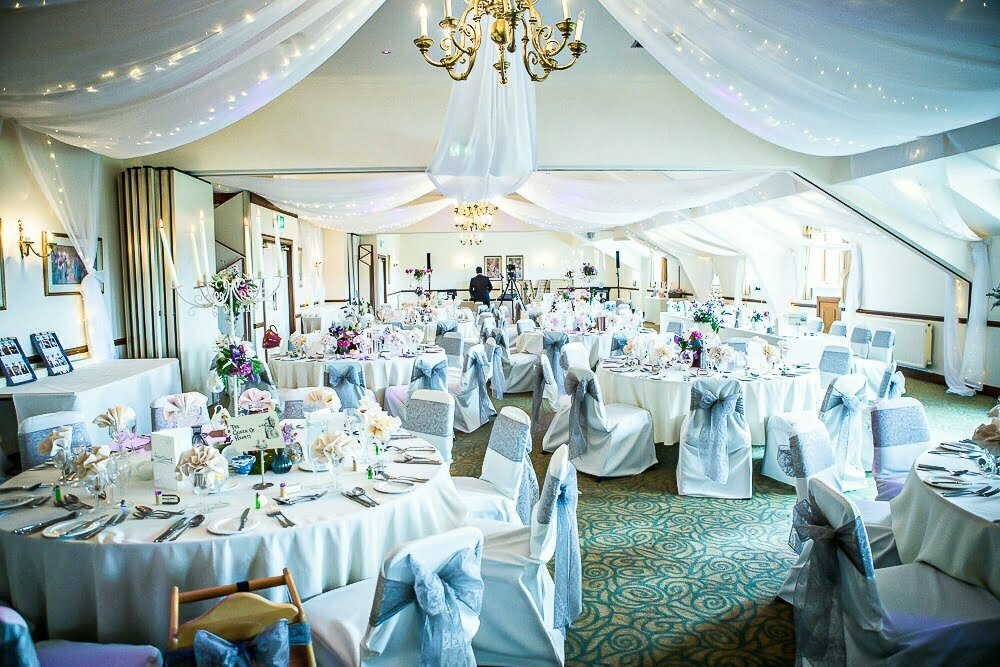 Garstang Country Hotel Weddings LA GPS 17