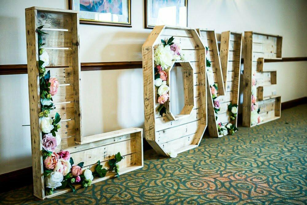 Garstang Country Hotel Weddings LA GPS 19