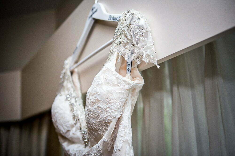 Garstang Country Hotel Weddings LA GPS 2