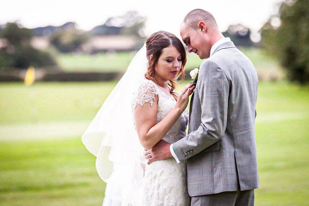 Garstang Country Hotel Weddings LA GPS 21